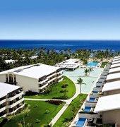 Tropo Reisen         Catalonia Royal Bavaro in Punta Cana