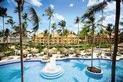 Tropo Reisen         Hotel Majestic Elegance Punta Cana in Bávaro