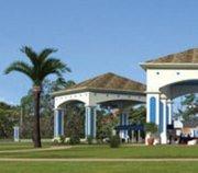 Tropo Reisen         BlueBay Villas Doradas in Playa Dorada