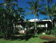 Tropo Reisen         Bávaro Princess All Suites Resort, Spa & Casino in Higuey