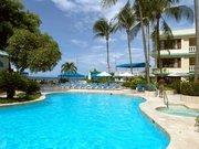 Tropo Reisen         Sosua by the Sea Boutique Beach Resort in Sosua