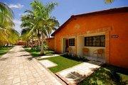 Tropo Reisen         IFA Villas Bavaro Resort & Spa in Punta Cana