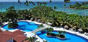 Tropo Reisen         Luxury Bahia Principe Cayo Levantado in Samana