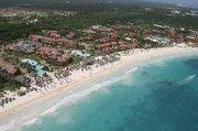 Pauschalreise          Caribe Club Princess Beach Resort & Spa in Punta Cana  ab Köln-Bonn CGN