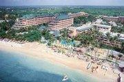 Reisen Hotel Coral Costa Caribe Resort & Spa in Juan Dolio