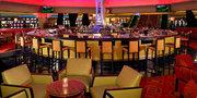 Reisen Angebot - Last Minute Las Vegas, Nevada