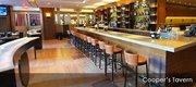 Pauschalreise Hotel USA,     New York & New Jersey,     Wyndham The New Yorker in New York City - Manhattan