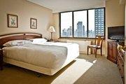 Pauschalreise Hotel USA,     New York & New Jersey,     The Marmara Manhattan in New York City - Manhattan
