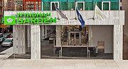 Pauschalreise Hotel USA,     New York & New Jersey,     Wyndham Garden Chinatown in New York City - Manhattan