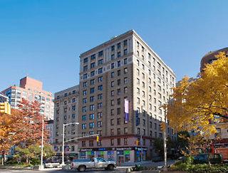 Pauschalreise Hotel USA,     New York & New Jersey,     Days Hotel Broadway in New York City - Manhattan