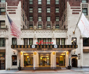 Pauschalreise Hotel USA,     New York & New Jersey,     The Lexington in New York City - Manhattan