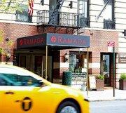 Pauschalreise Hotel     New York & New Jersey,     The Hotel @ New York City in New York City - Manhattan