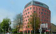 Billige Flüge nach München (DE) & Acomhotel München-Haar in München