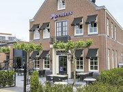 Last Minute Niederlande - Amsterdam & Umgebung - Reiseangebot