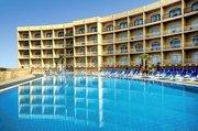 Reisen Angebot - Last Minute Malta, Gozo & Comino