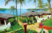 Reisen Angebot - Last Minute Trivandrum