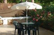 Hotel Spanien,   Menorca,   Apartamentos California in Ciutadella de Menorca  auf den Balearen in Eigenanreise