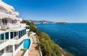 Hotel Spanien,   Mallorca,   Globales Apartamentos Cala Viñas in Cala Viñas  auf den Balearen in Eigenanreise
