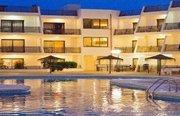 Hotel Spanien,   Mallorca,   Hotel TRH Magaluf in Palma Nova  auf den Balearen in Eigenanreise
