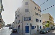 Hotel Spanien,   Mallorca,   Louty Casa Esteva in Cala Ratjada  auf den Balearen in Eigenanreise