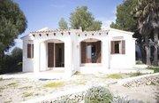 Hotel Spanien,   Menorca,   Binibeca Mar in Binibeca  auf den Balearen in Eigenanreise