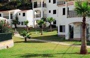 Hotel Spanien,   Menorca,   Vista Blanes in Ciutadella de Menorca  auf den Balearen in Eigenanreise