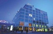 Luzern Stadt & Kanton,     Radisson Blu Hotel Lucerne in Luzern  ab Saarbrücken SCN