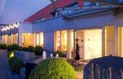 Hotel Deutschland,   Niedersachsen,   Amadeus in Hannover  in Deutschland Nord in Eigenanreise