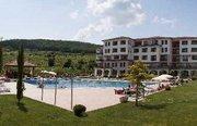 Pauschalreise Hotel     Riviera Nord (Goldstrand),     Harmony Hills in Rogatschewo