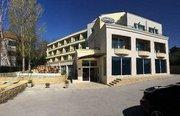 Pauschalreise Hotel     Riviera Nord (Goldstrand),     Benvita in Goldstrand