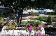 Billige Flüge nach Varna & Hotel Zarya in Goldstrand