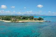 Last Minute Mauritius - weitere Angebote - Reiseangebot
