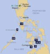 Reisen Angebot - Last Minute Cebu