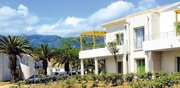 Reisen Angebot - Last Minute Bastia (Kosika)