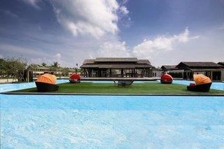 Pauschalreise Hotel Thailand,     Ko Samui,     Baywater Resort Koh Samui in Choeng Mon Beach