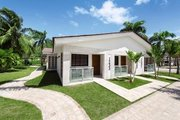 Reisen Hotel IFA Villas Bavaro Resort & Spa in Punta Cana