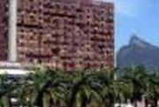 Reisen Angebot - Last Minute Rio de Janeiro (Brasilien)