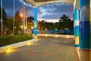 Billige Flüge nach Montego Bay (Jamaika) & Traveller's Beach Resort in Negril
