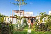 Das Hotel Club Med Punta Cana im Urlaubsort Punta Cana