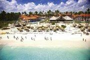Das Hotel Majestic Elegance Club in Bavaro (Punta Cana)