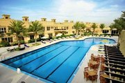 Reisen Angebot - Last Minute Dubai