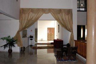 Last Minute & Urlaub Agadir & Atlantikküste & Residence Agyad Maroc in Agadir