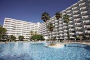 Hotel Spanien,   Mallorca,   Siesta I in Alcúdia  auf den Balearen in Eigenanreise