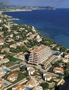 Spanien,     Costa Blanca,     AR Galetamar Hotel (3-Sterne) in Calpe