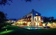 Griechenland,     Chalkidiki,     Avaton Luxury Villas Resort in Nea Roda  ab Saarbrücken SCN