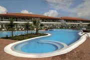 Griechenland,     Chalkidiki,     Alexandros Palace Hotel & Suites in Ouranoupolis  ab Saarbrücken SCN