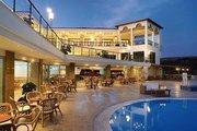 Griechenland,     Chalkidiki,     Alexandros Palace Hotel & Suites in Tripiti  ab Saarbrücken SCN