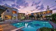 Pauschalreise Hotel Griechenland,     Kreta,     Hotel Koukouras & Lia Apartments in Kato Stalos