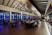 Sri Lanka,     Sri Lanka,     Centara Ceysands Resort & Spa in Aluthgama  ab Saarbrücken SCN