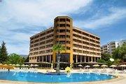 Pauschalreise Hotel Türkei,     Türkische Ägäis,     The Holiday Resort Hotel in Didim